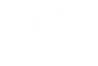 Mitchell College Red Barn