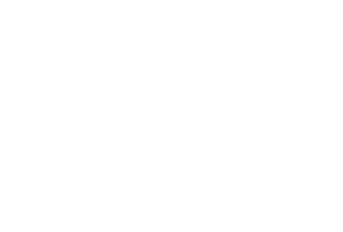 New London Harbour Towers
