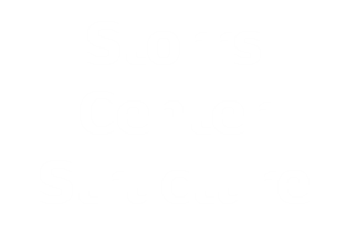 Storrs Center Structure - Storrs CT