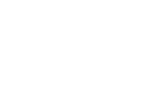Tango House Private Residence - Greenwich CT